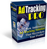 Thumbnail Ads Tracking PHP Script