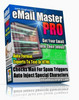 email master pro software