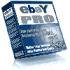 Thumbnail How to sell your info products on eBay
