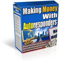 Making Money With Autoresponders - will increase your sales